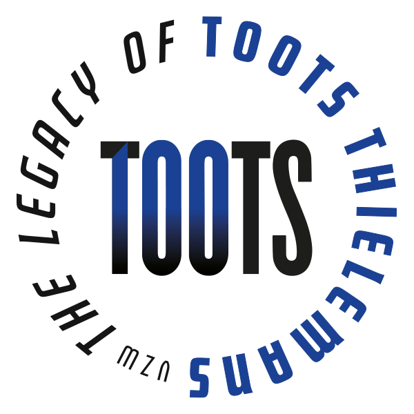 Toots 100